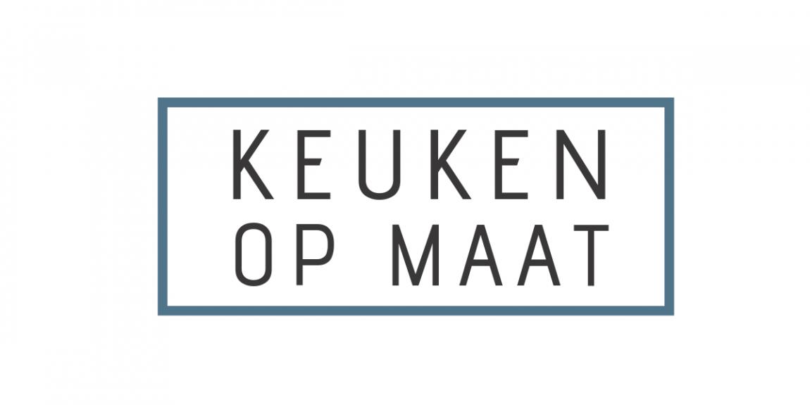 keuken-opmaat.nl